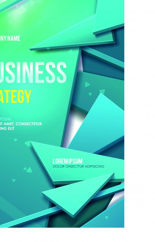 Бизнес карточки часть 194 | Business Card set 194
