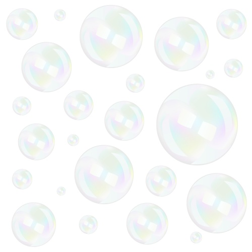 Soap bubbles / ������� ������