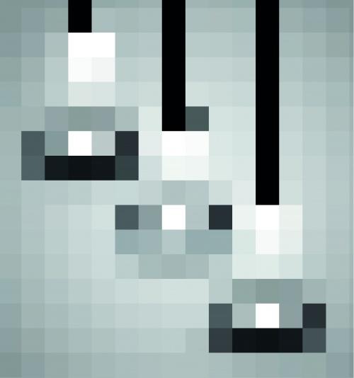Инфографики креативный дизайн часть 48 | Infographic creative design vector set 48