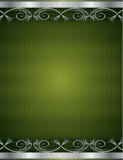 Classical backgrounds for text 2 | Классические и элегантные фоны для текста 2