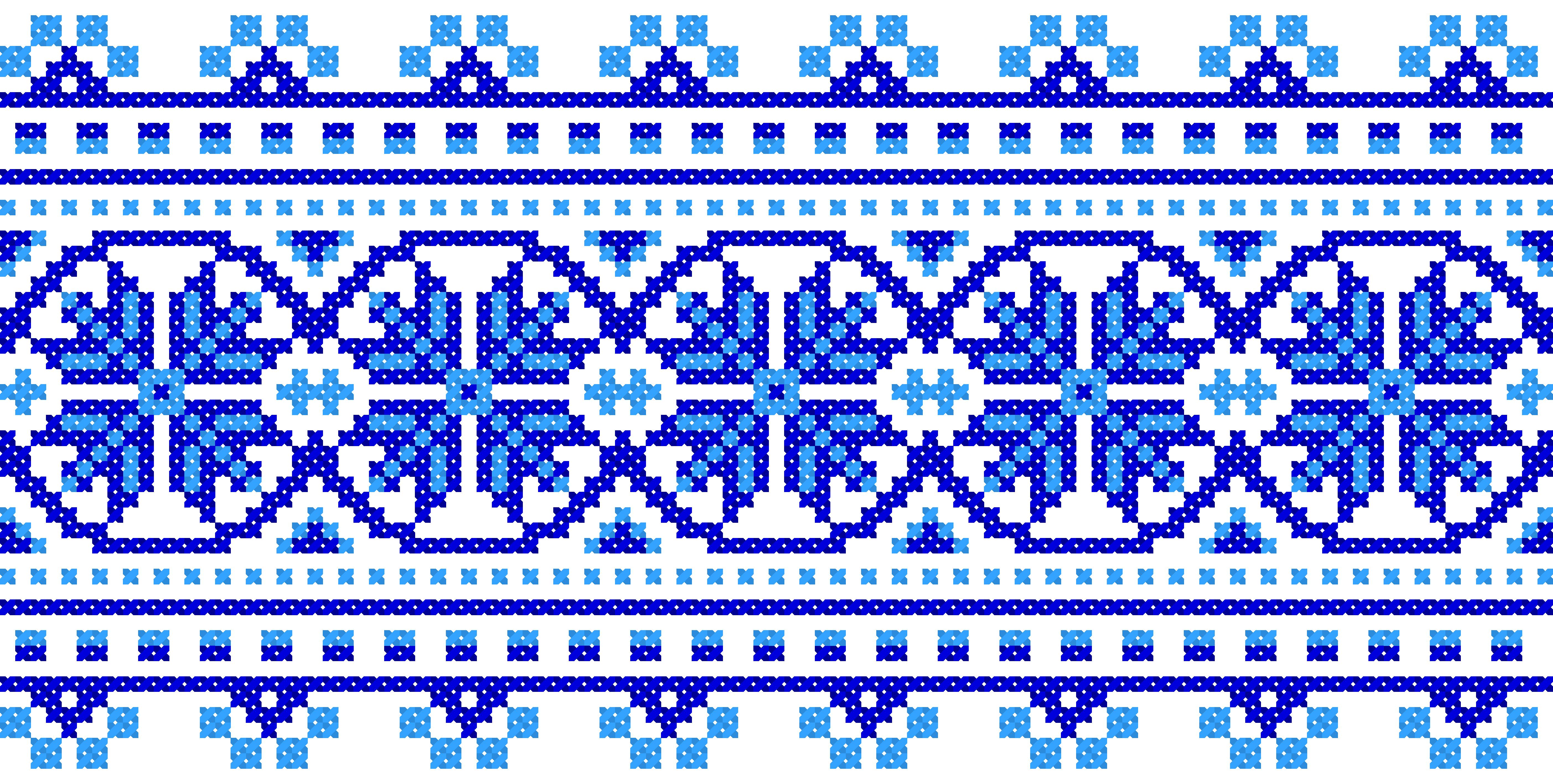 копии очень картинки украинские вышиванки на прозрачном фоне закованности ошейник создает