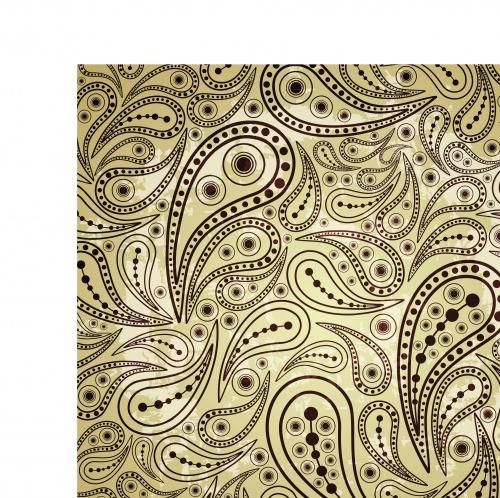 Бесшовные фоны с узорами часть 14 | Seamless patterns vector backgrounds set 14