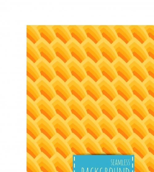 Абстрактные фоны 104 | Abstract vector background 104