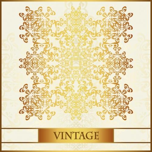 Vintage invitations 33