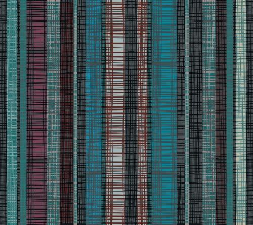 Векторные фоны, фоны с разноцветными полосками