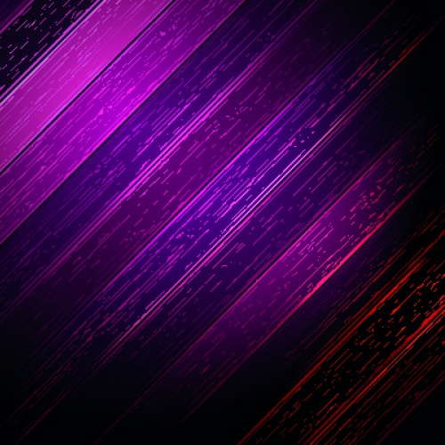 Разноцветные доски часть 3   Colorful wooden planks texture vector 3