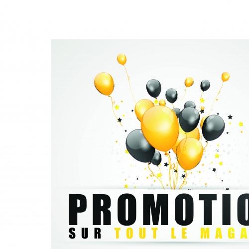 Рекламный шаблон с надписью | Advertise template vector set