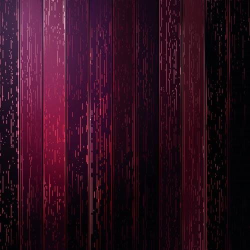 Разноцветные текстуры доски часть 2 | Colorful wooden planks texture vector set 2