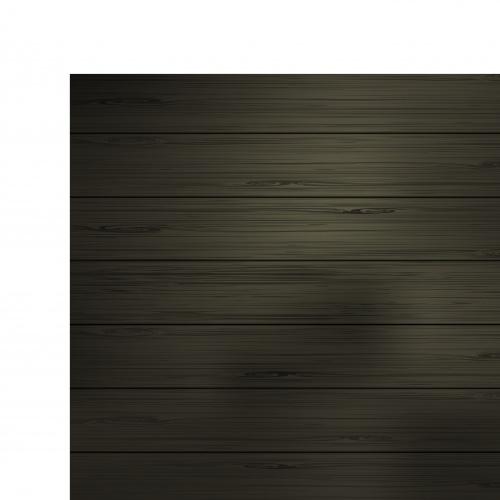 Текстуры часть 2 | Textures vector set 2