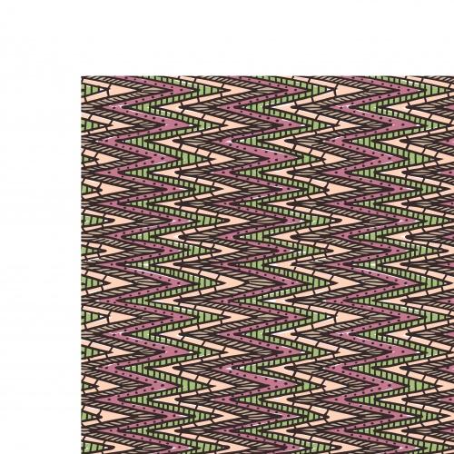 Бесшовные фоны с узорами часть 12 | Seamless patterns vector backgrounds set 12