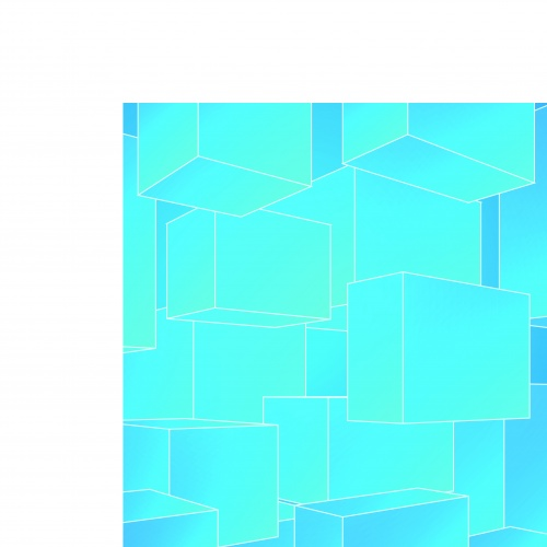 Абстрактные фоны часть 055 | Abstract vector background set 055