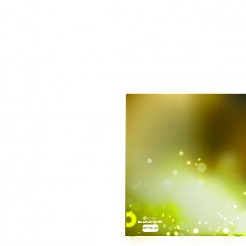 Фоны с блеском | Shiny vector background