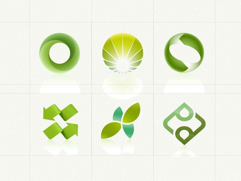примеры картинок логотипов поиск горящих туров