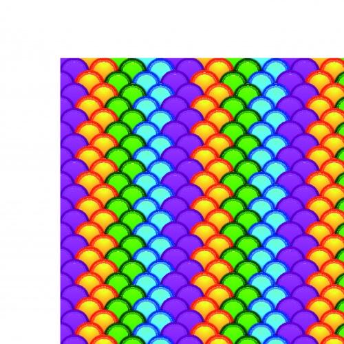 Абстракция геометрия фоны часть 2 | Abstract geometric vector background set 2