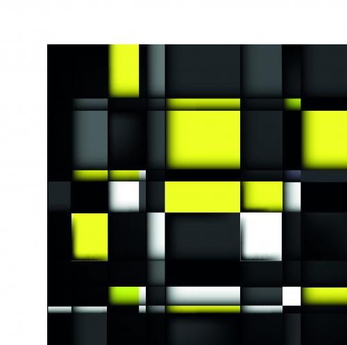 Разноцветные геометрические фигуры фоны | Colorful geometry shapes vector backgrounds