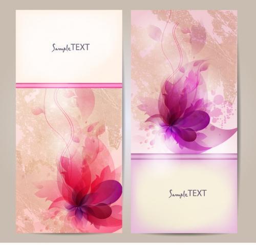 Creative cards 11