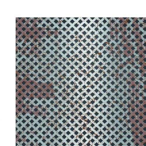 Текстуры ржавый металл | Rusty metal texture vector