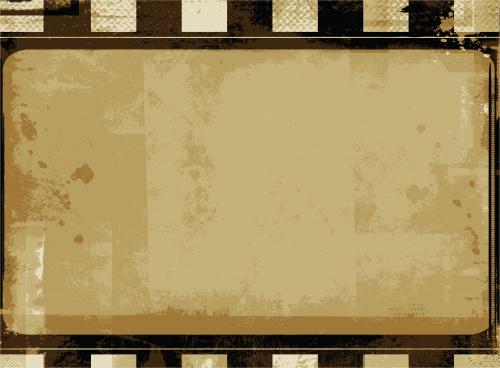 Пленка в гранжевом стиле 3 | Grunge film 3