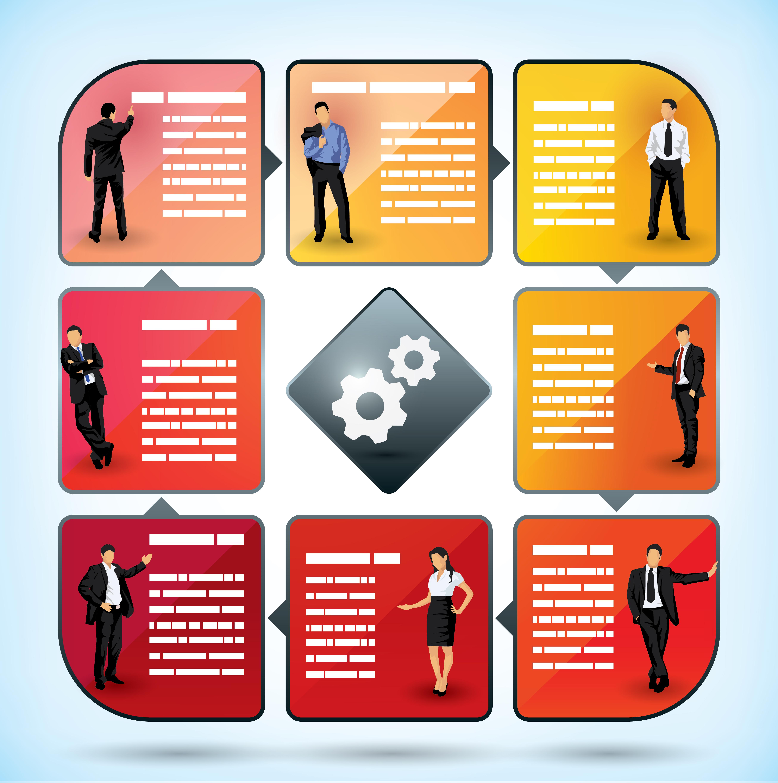 pdf Devisenmärkte und