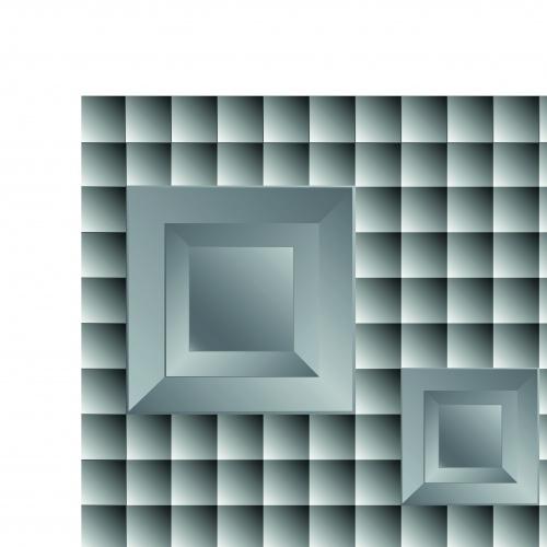 Металлические текстуры | Metal texture vector