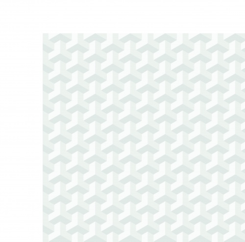Белые фоны и текстуры | White vector backgrounds and textures