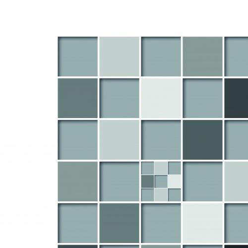 Абстракция фоны геометрические формы | Abstract Geometrical Design Backgrounds Vector