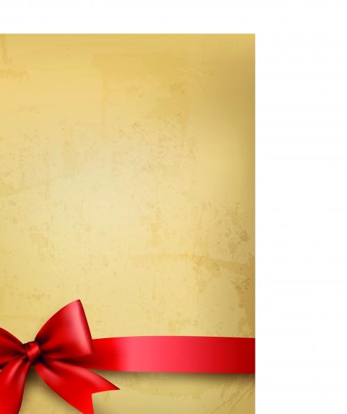 фон для официального поздравления с днем рождения мужчине изготовлены соблюдением