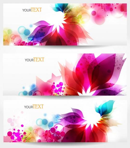 Creative cards 10