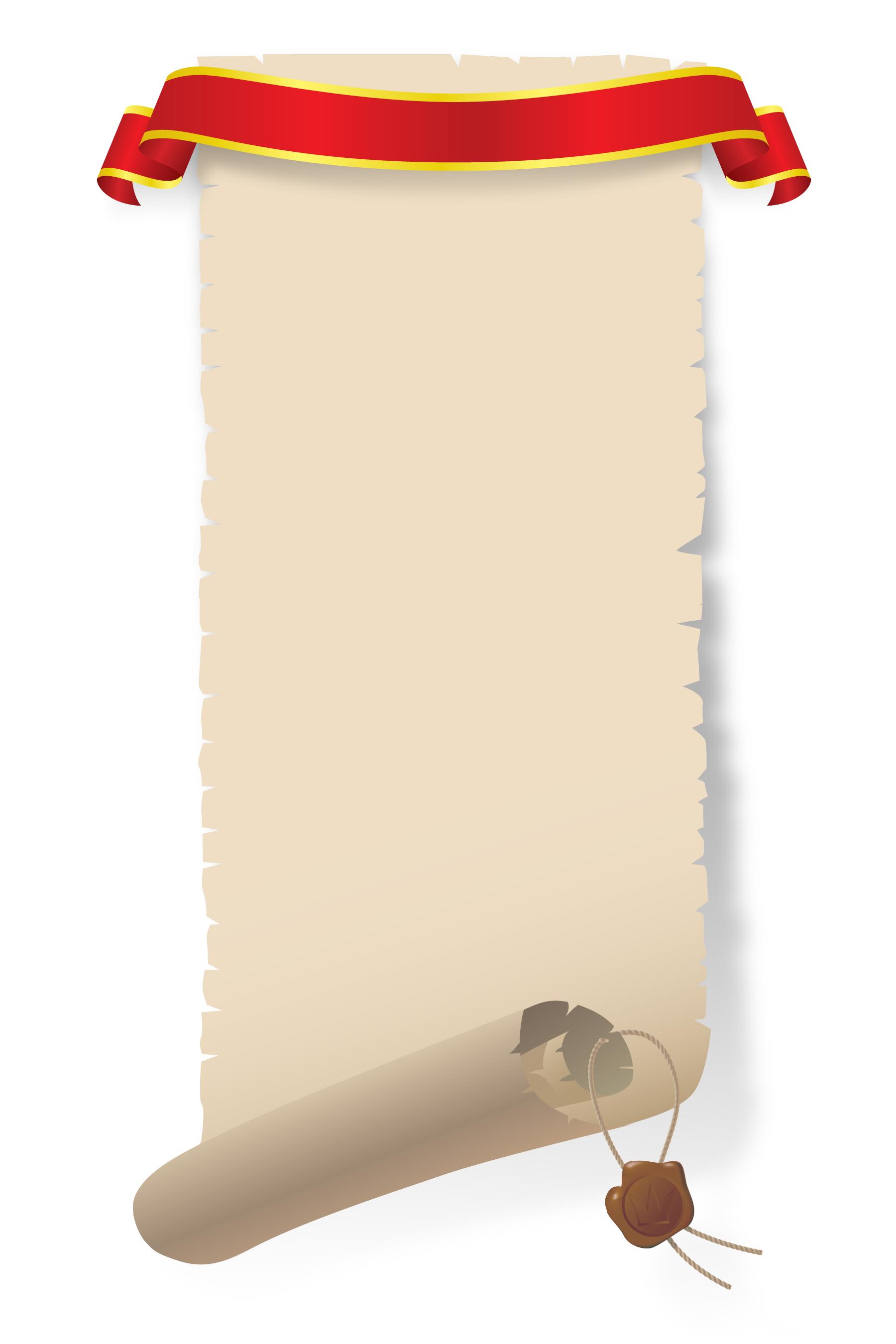 Tile Textures Текстуры бумага 187 Векторные клипарты