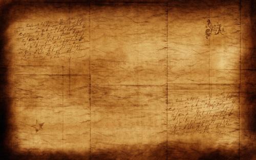 Tile Textures - Текстуры бумага