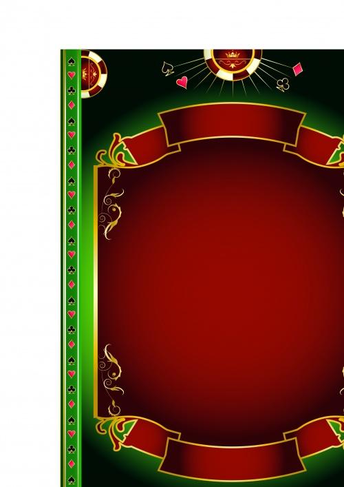 Постеры цирк часть 8 | Circus poster vector set 8