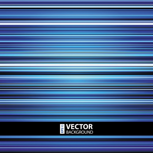 Abstract Lines Backgrounds Vector