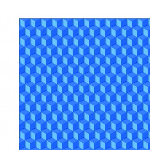 Бесшовные фоны геометрические узоры | Seamless geometric pattern vector