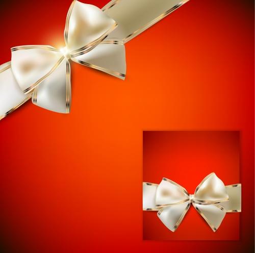 Приглашения на свадьбу в векторе - Wedding card in vectorа свадьбу в векторе