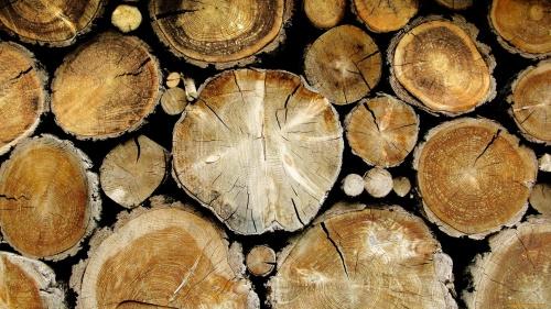 Tile Textures - Текстуры дерево2