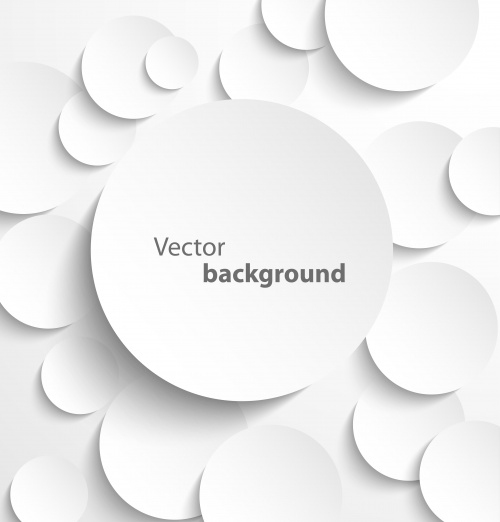 Backgrounds Vector Set #26