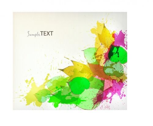 Creative cards 9