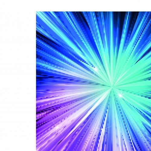 Абстрактные фоны линии | Abstract lines design background vector