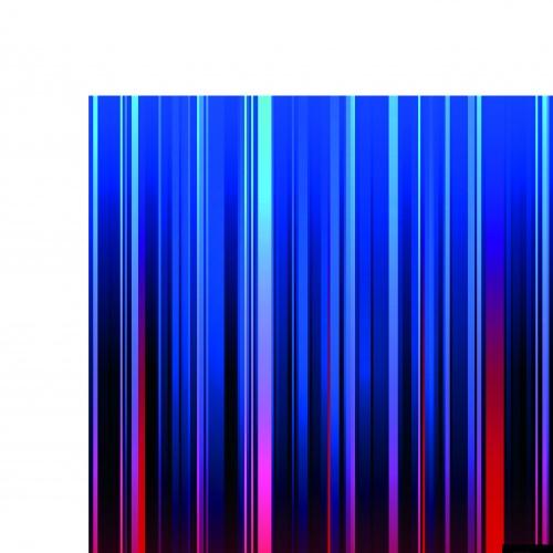Горизонтальные и вертикальные полосы фоны | Horizontal and vertical stripes vector backgrounds