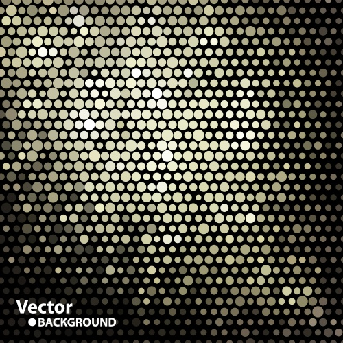 Абстрактные Векторные Фоны #58 - Векторный клипарт