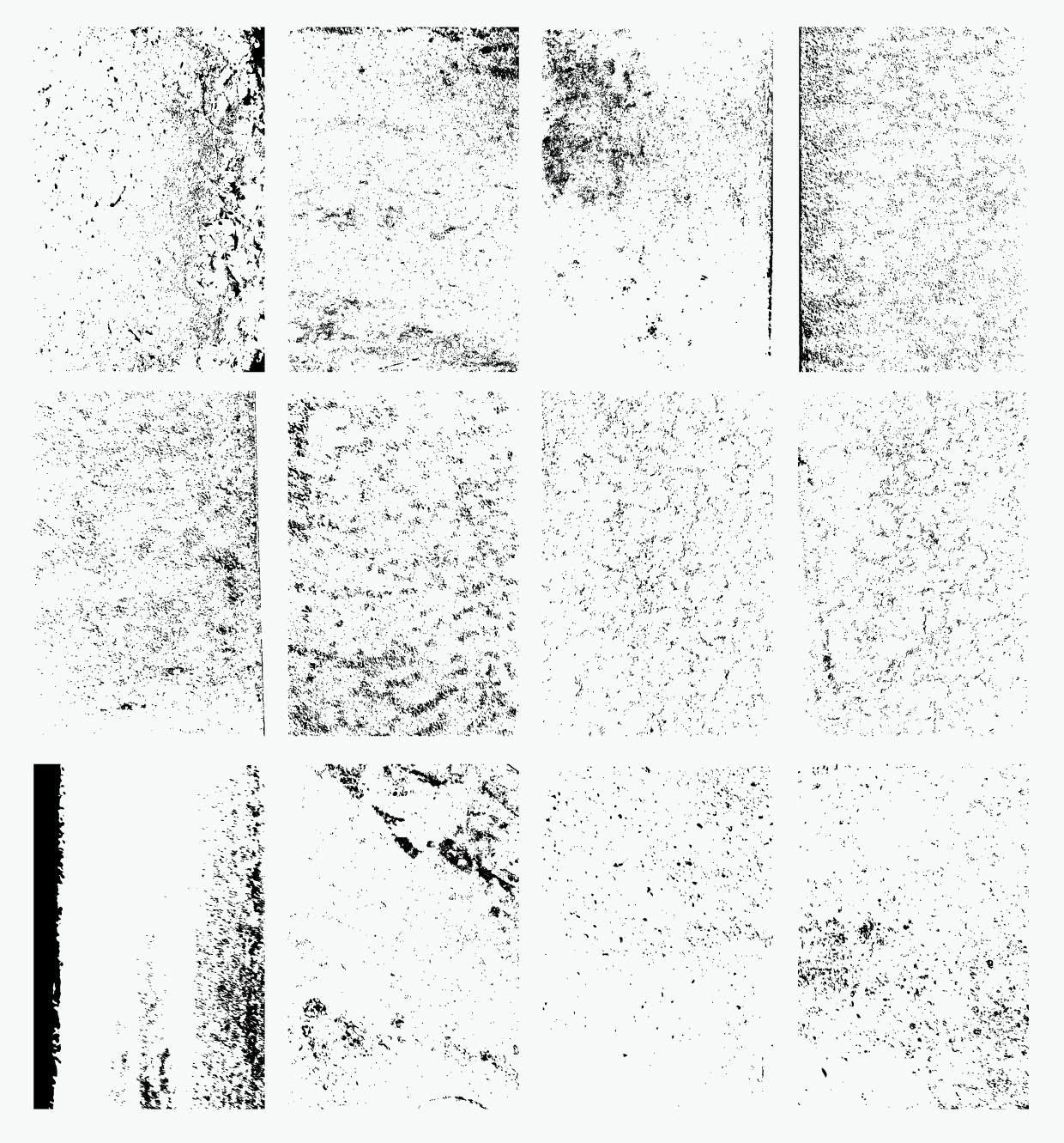 Vector texture unity