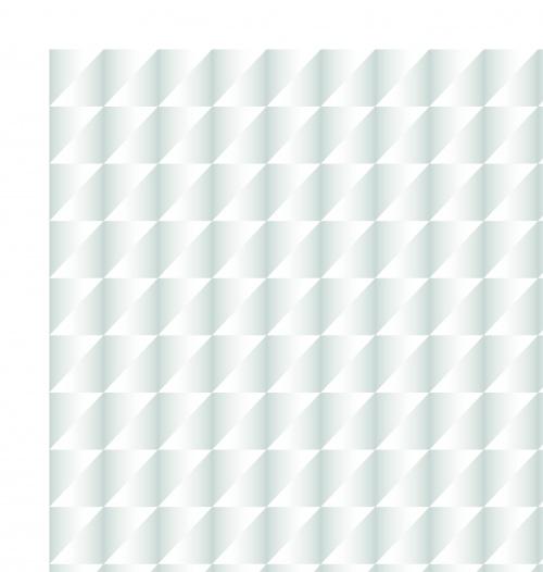 Чёрные и белые фоны часть 6 | Black and white abstract vector backgrounds set 6