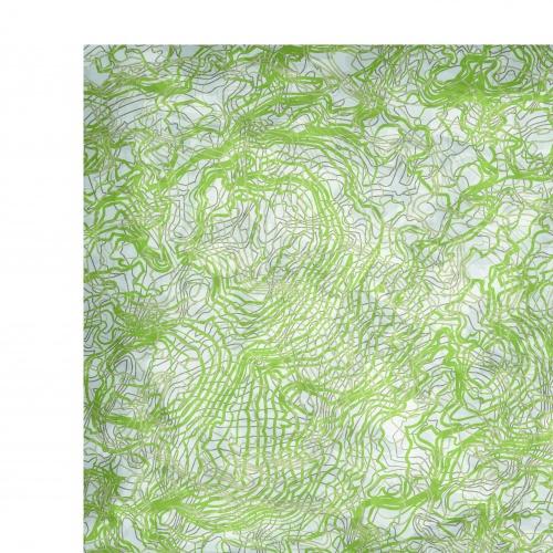 Бесшовные текстуры часть 8 | Seamless texture vector set 8