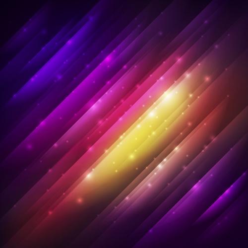 Фон со звездами 4 | Stars background 4