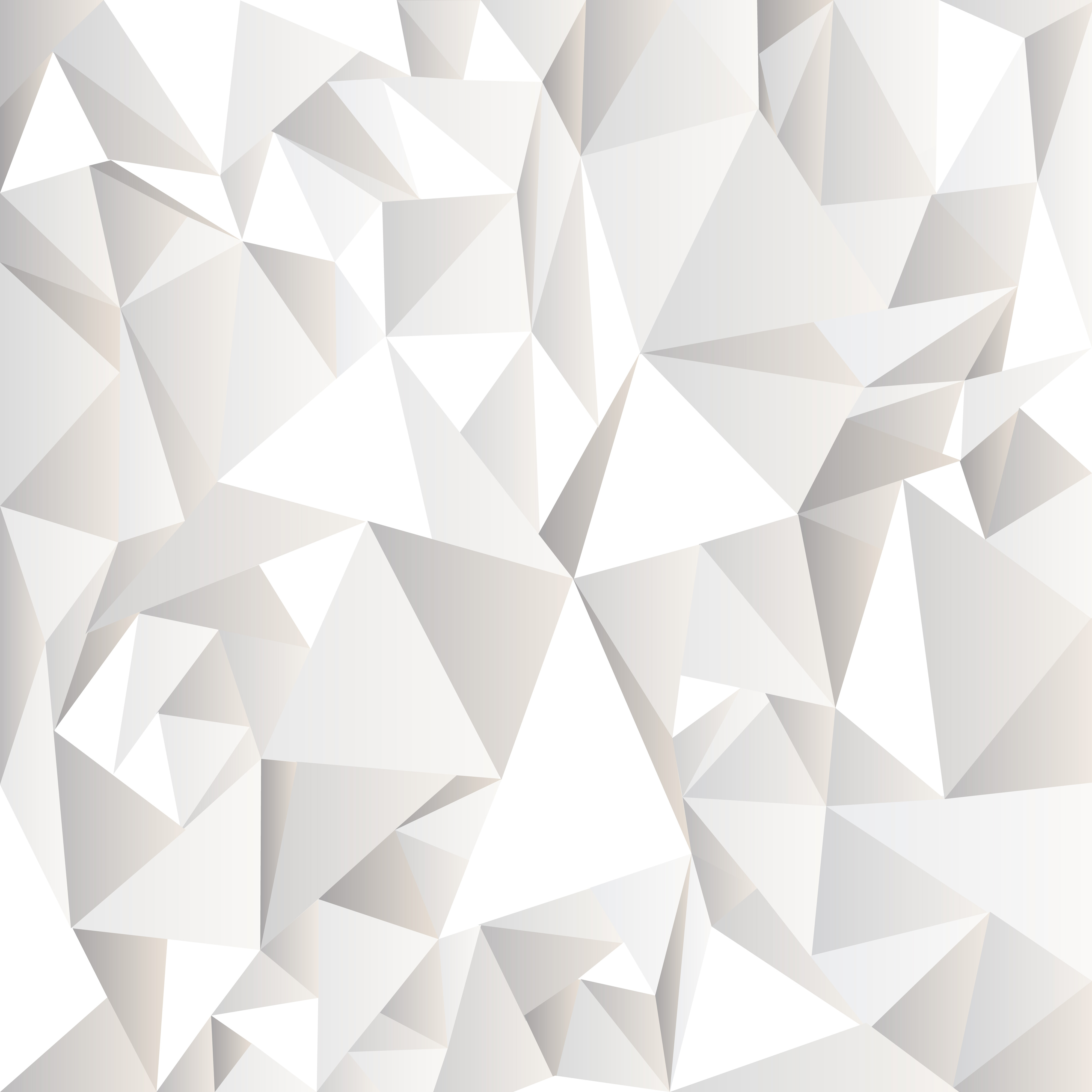Vector Flower Black White Background Wallpaper: Материалы за Март 2015 года » Векторные клипарты