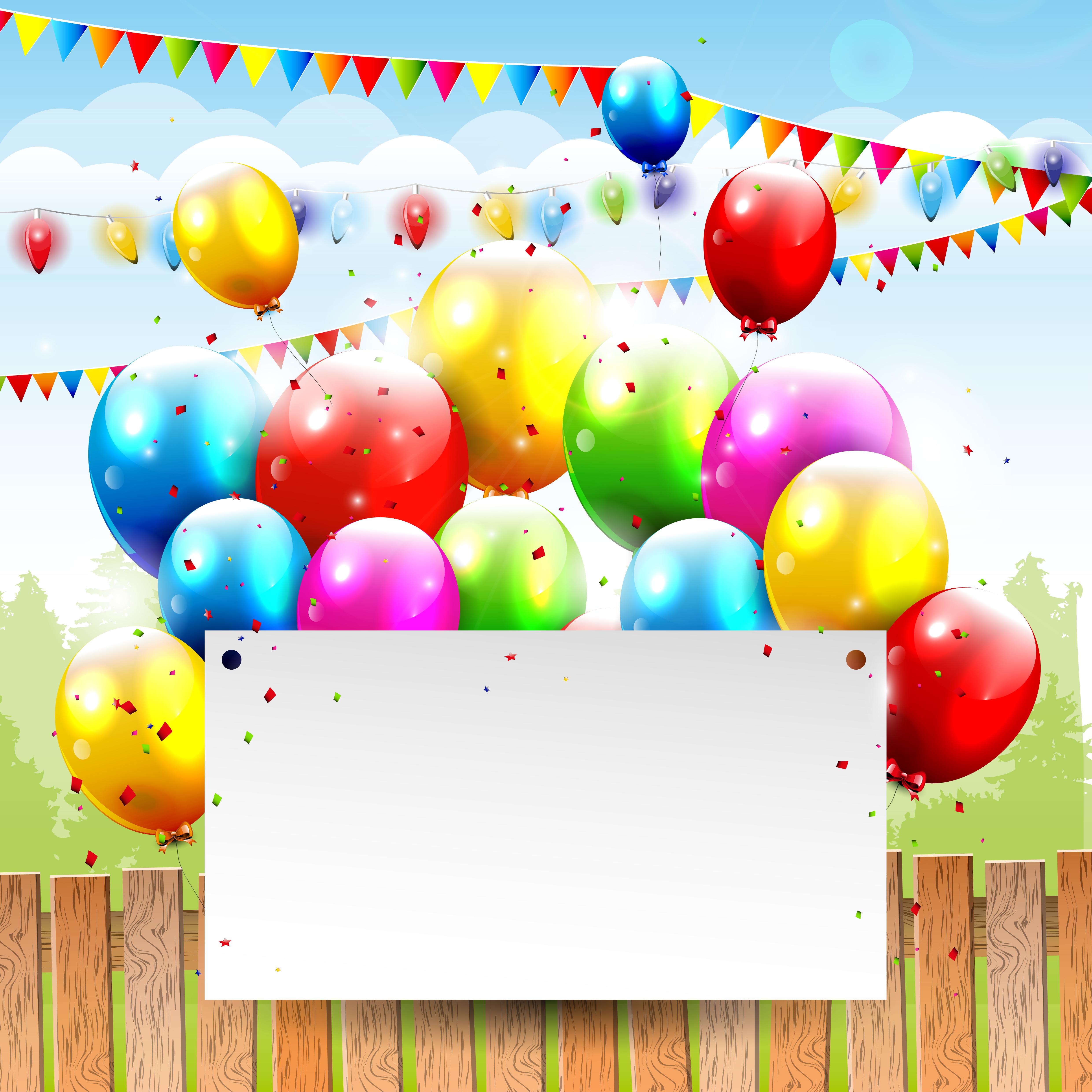 Скачать картинки шарики бесплатно
