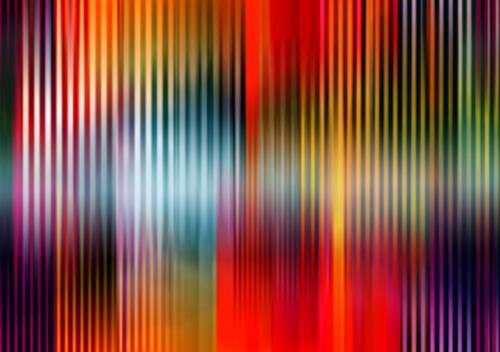 Радужный фон 4 | Rainbow background 4