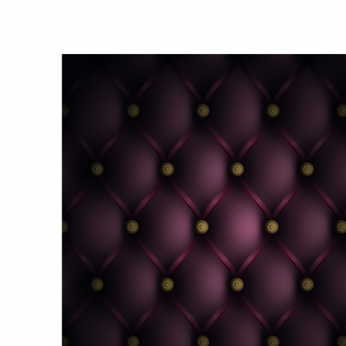 Диван узор фоны | Sofa pattern vector backgrounds