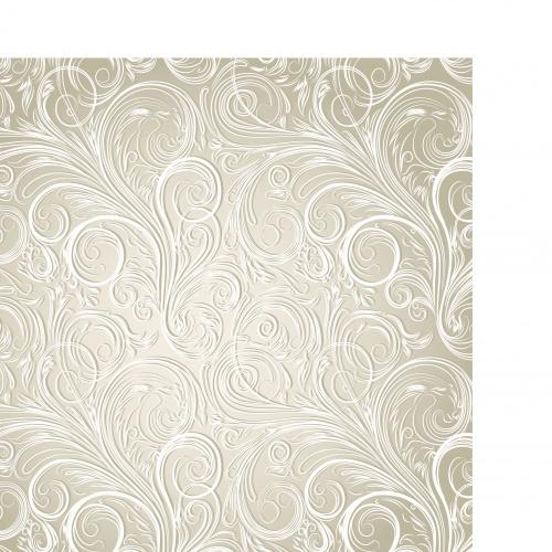 Бесшовные фоны растения узоры часть 7 | Seamless floral pattern vector background set 7