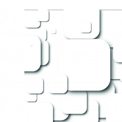 3D абстрактные фоны часть 11 | 3D abstract vector backgrounds set 11